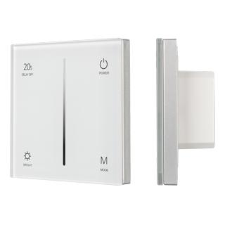 Панель Sens SMART-P36-DIM White (100-240V, 1.2A, TRIAC)