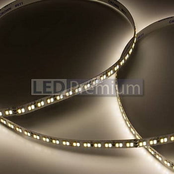 Светодиодная лента Standart PRO class, SMD 3014, 288 LED, MIX, 24V, IP20