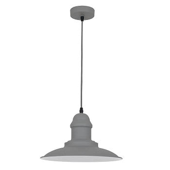 Подвес ODEON LIGHT PENDANT MERT 3377/1 (220V, E27, 60W)