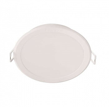Светильник 59471 MESON 200 24Вт 65K WH recessed LED Philips 915005750001 / 5947131C4
