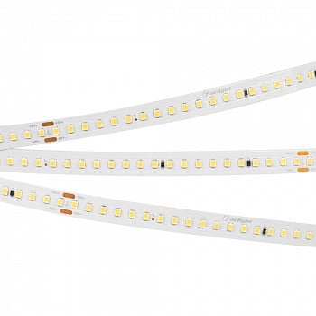 Лента IC 2-50000 48V 12mm (2835, 144 LED/m, LUX)