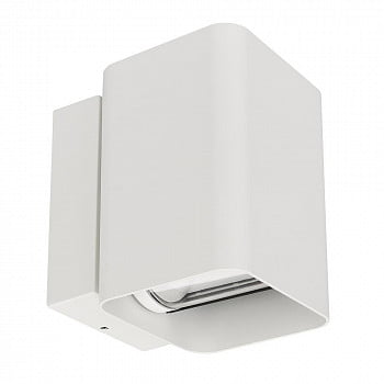 Светильник LGD-Wall-Vario-J2WH-12W Warm White