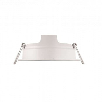 Светильник 59464 MESON 125 13Вт 30K WH recessed LED Philips 915005748001 / 5946431C1