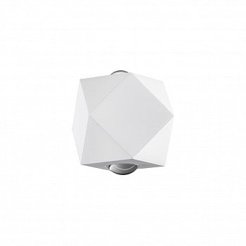Настенный светильник ODEON LIGHT HIGHTECH DIAMANTA 4219/4WL (220V, LED, 4W)